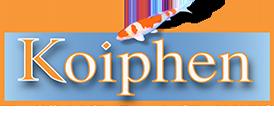 Koiphen.com - Powered by vBulletin
