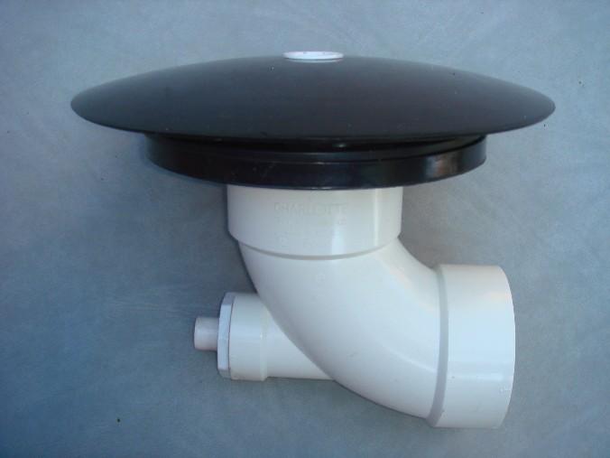 Design For Diy Bottom Drain