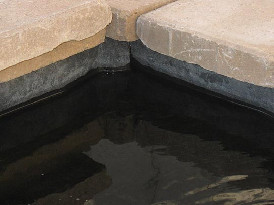 What Do You Think About Bend Tarp Pond Liners