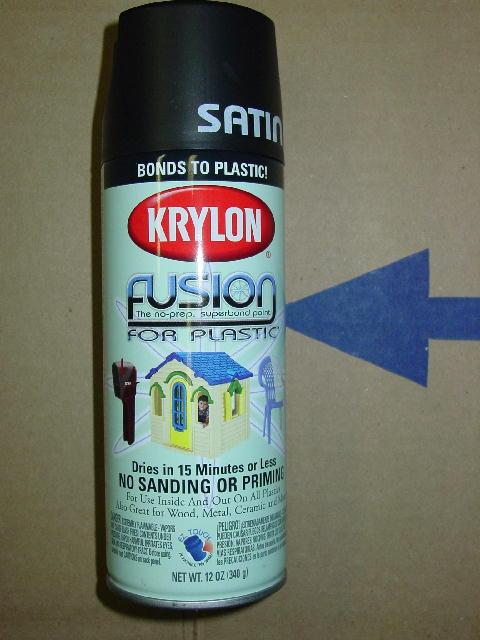 latex paint problems