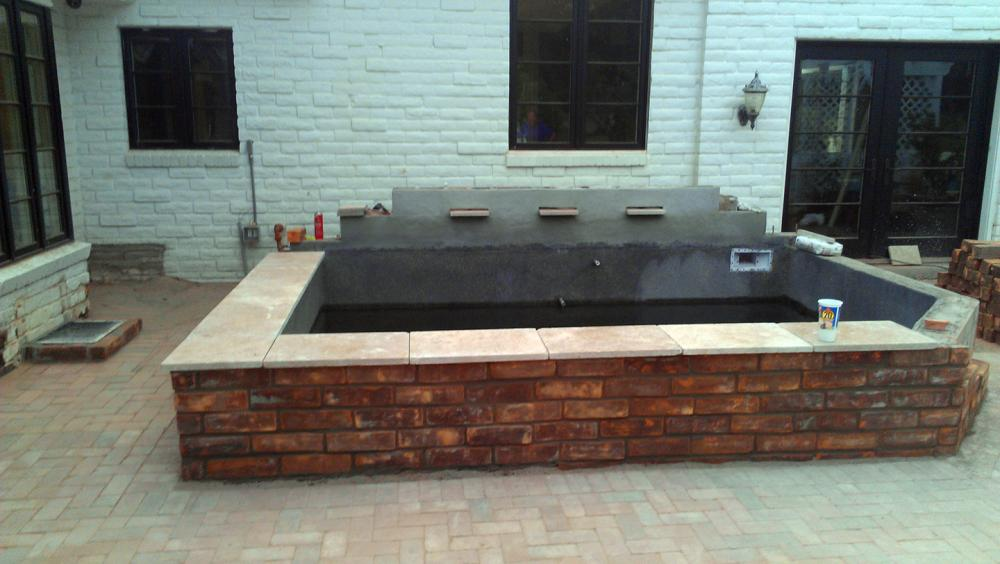 How Much To Build A Pool In Central Florida Build Swimming