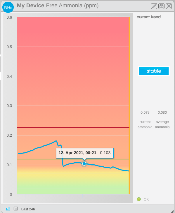 Name:  Screenshot 2021-04-12 10.17.45.png Views: 19 Size:  68.5 KB