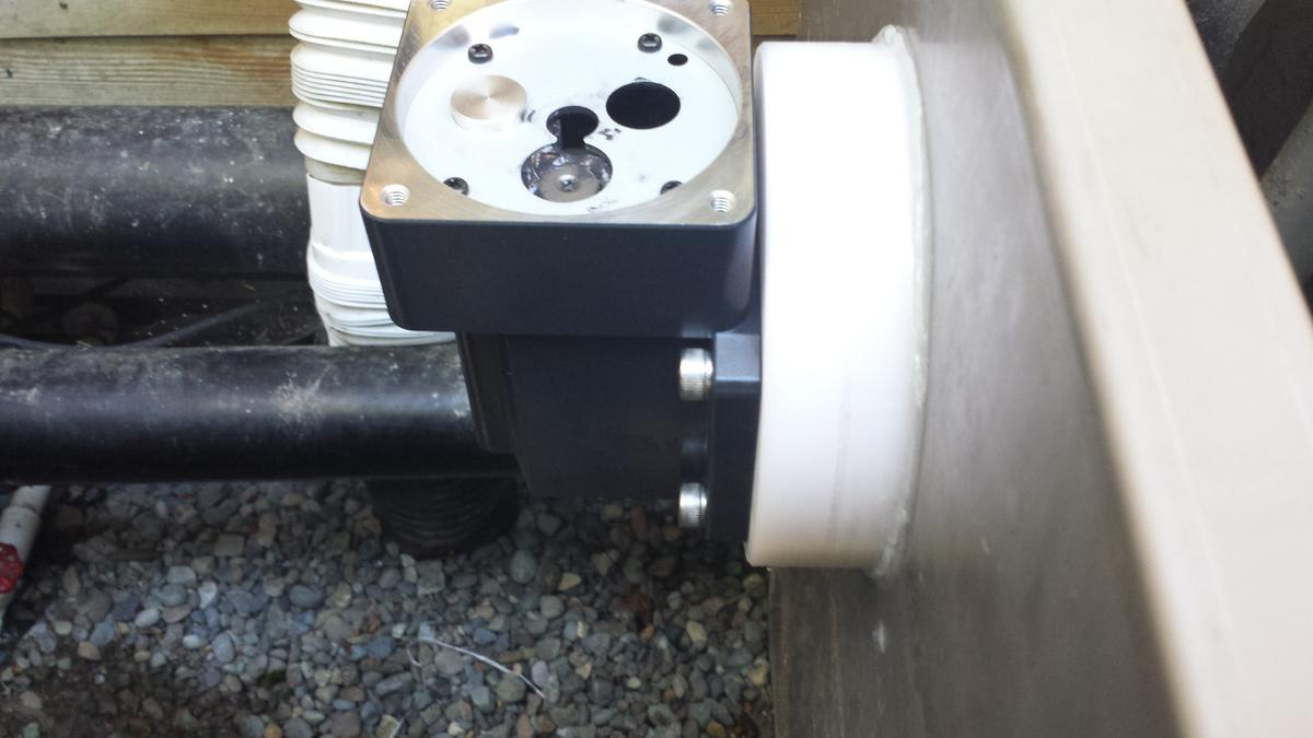 Name:  motor mount with gear head.jpg