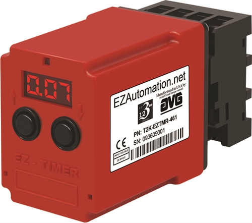 Name:  EZ-TM4-461-2.jpg Views: 318 Size:  90.9 KB