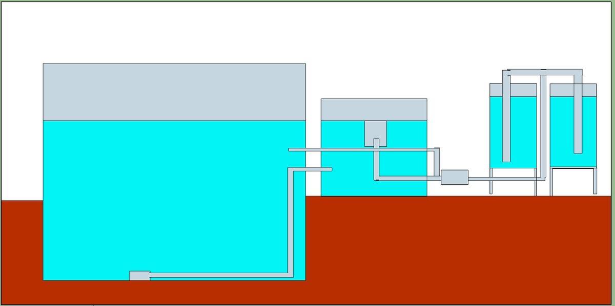 Name:  Pond finallll.jpg Views: 77 Size:  30.0 KB