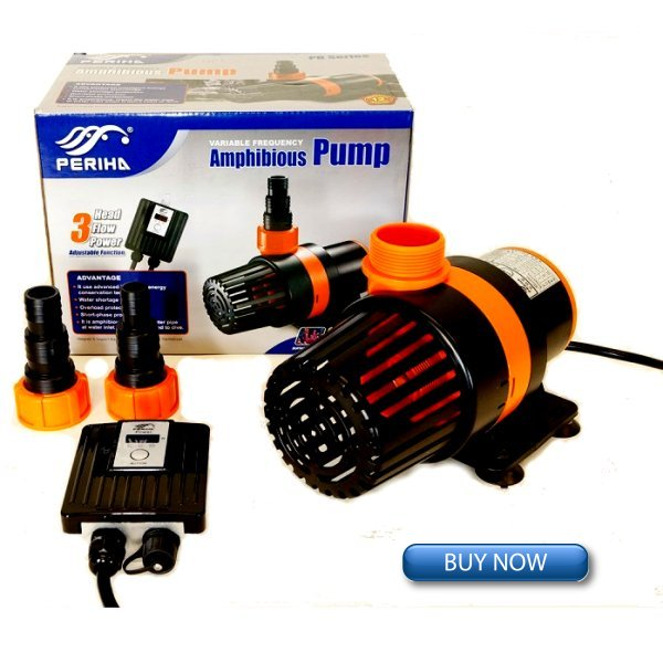 Name:  periha pump buy.jpg