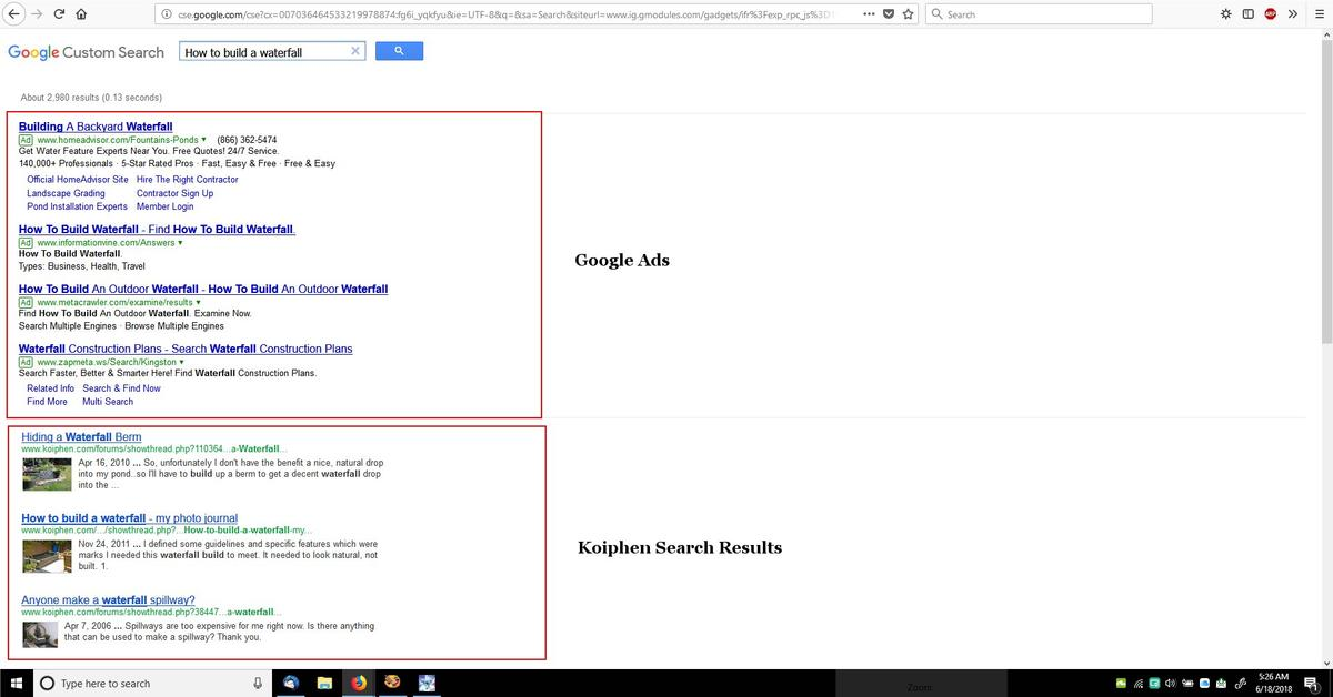 Name:  google3.jpg Views: 18186 Size:  69.6 KB