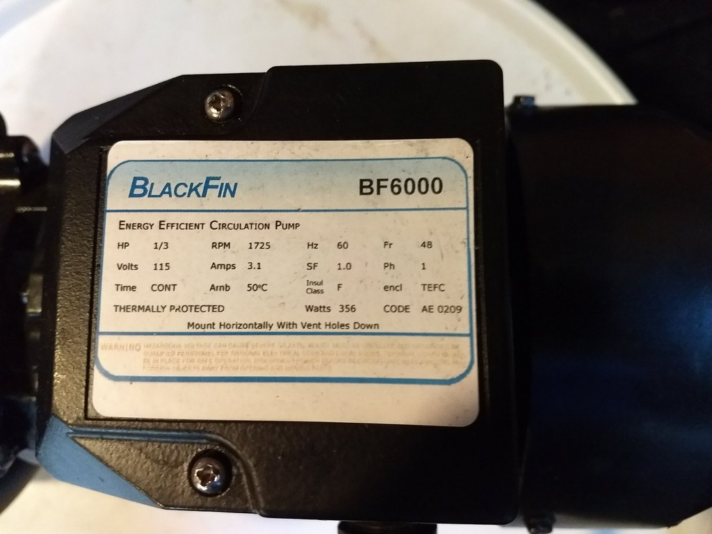Name:  pump label.jpg Views: 888 Size:  122.3 KB