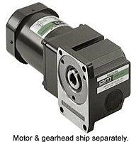Name:  gearhead.jpg Views: 554 Size:  10.1 KB