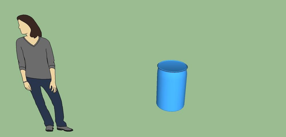 Name:  Barrel 1.jpg Views: 939 Size:  48.7 KB