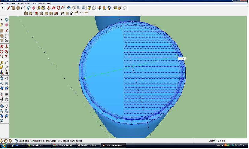 Name:  Barrel Bisected.jpg Views: 991 Size:  63.8 KB