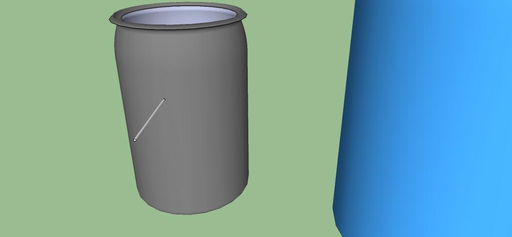 Name:  Mech Filter Drill 20 1.jpg Views: 954 Size:  61.0 KB