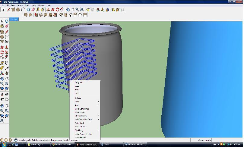 Name:  Mech Filter Drill 3.jpg Views: 910 Size:  52.6 KB