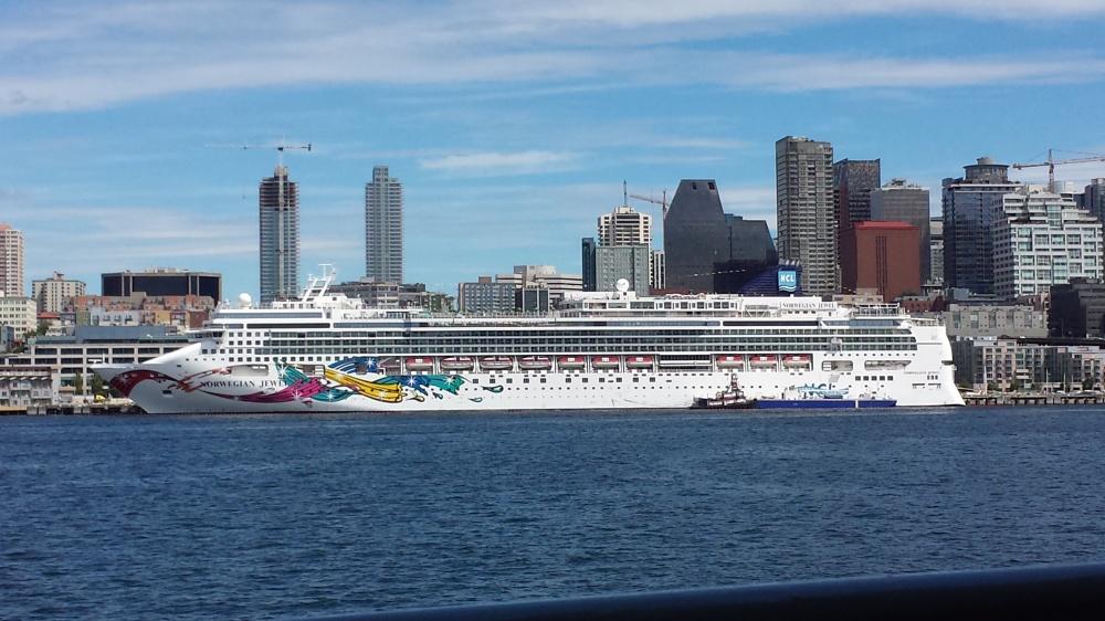 Name:  To Seattle.jpg Views: 201 Size:  212.9 KB