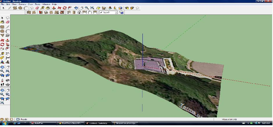 Name:  Import Location 2.jpg Views: 1477 Size:  54.9 KB