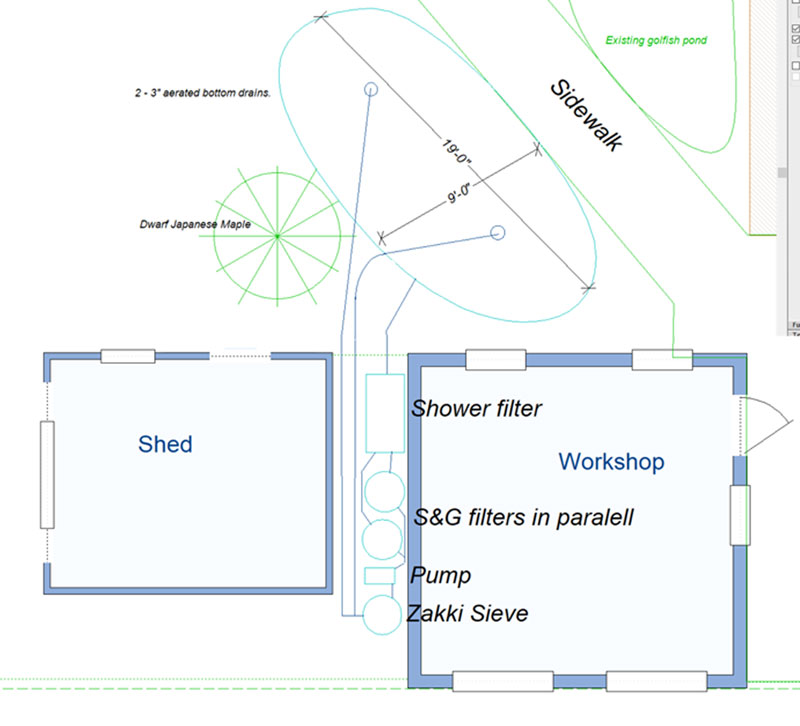 Name:  pond-diagram.jpg Views: 1219 Size:  62.7 KB