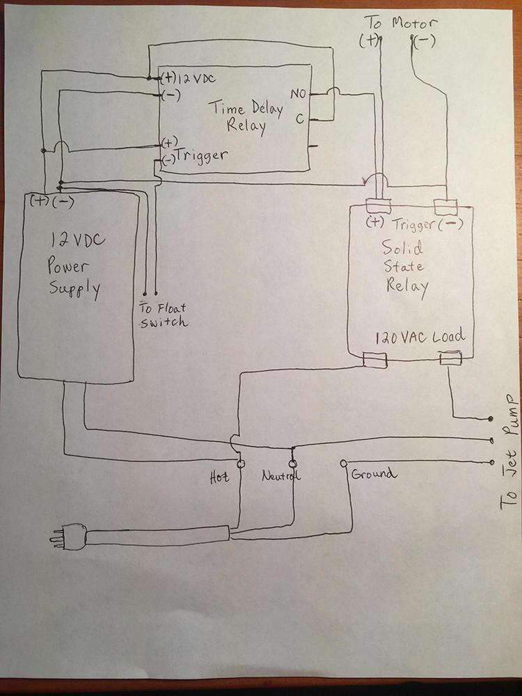 Name:  RDF wiring diagram.jpg Views: 632 Size:  79.6 KB