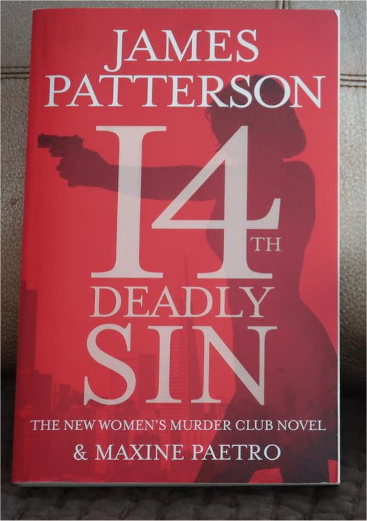 Name:  14th deadly sin.jpg Views: 70 Size:  64.6 KB