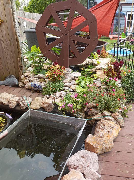 Name:  small pond.jpg Views: 70 Size:  104.7 KB