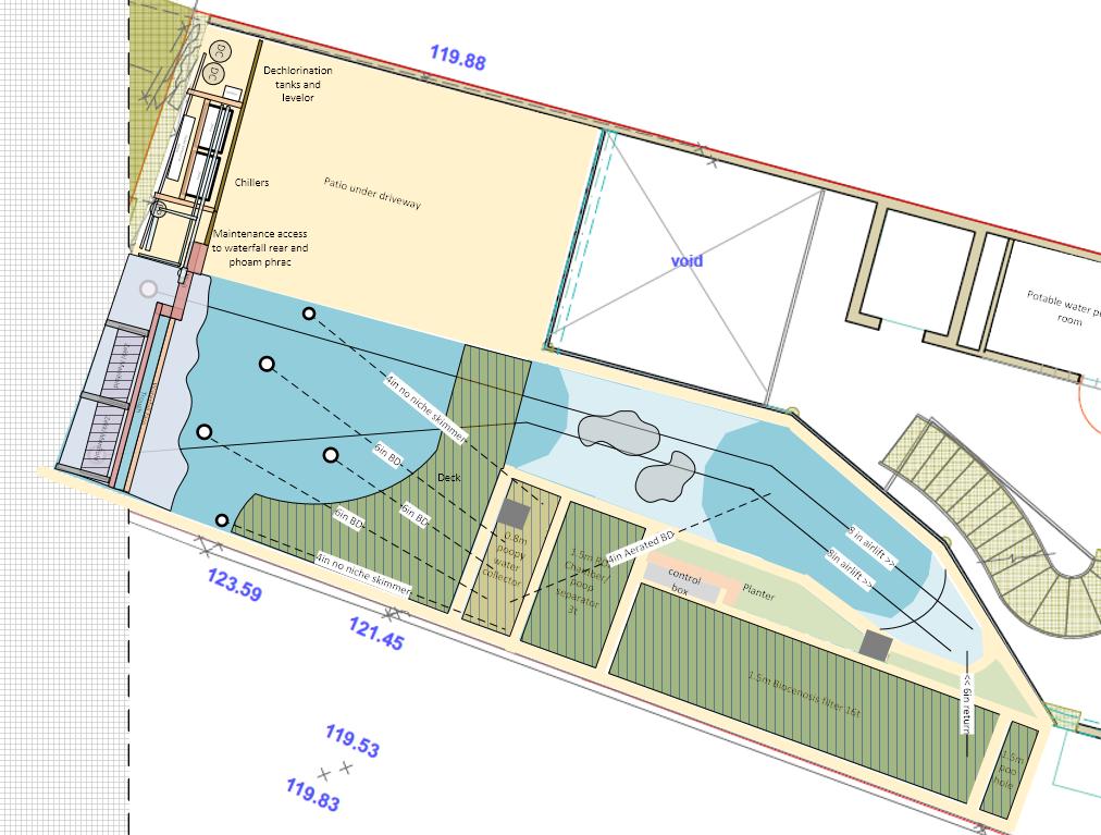 Name:  pondplans2018.1.PNG Views: 2554 Size:  324.1 KB