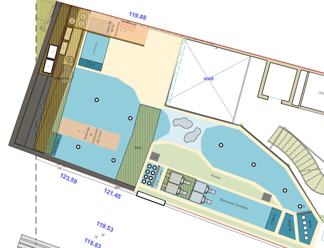 Name:  pond2018v3.PNG Views: 2297 Size:  356.3 KB