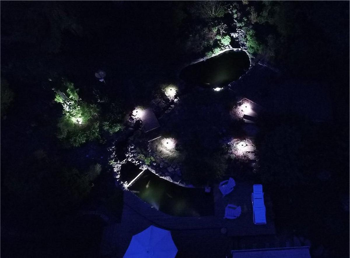 Name:  ponds at night.jpg Views: 262 Size:  79.4 KB