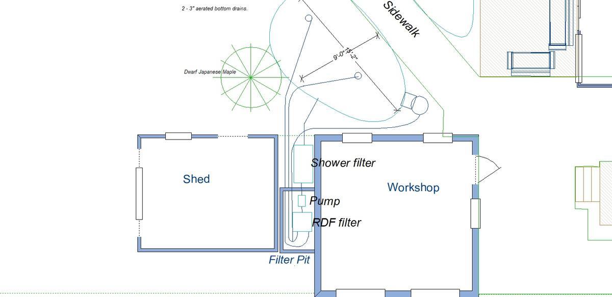 Name:  pond plans RDF-2.jpg Views: 139 Size:  49.7 KB
