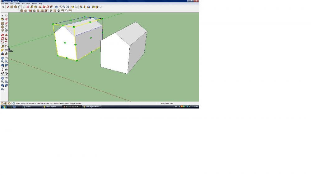 Name:  Large Tool Set.jpg Views: 1044 Size:  30.2 KB