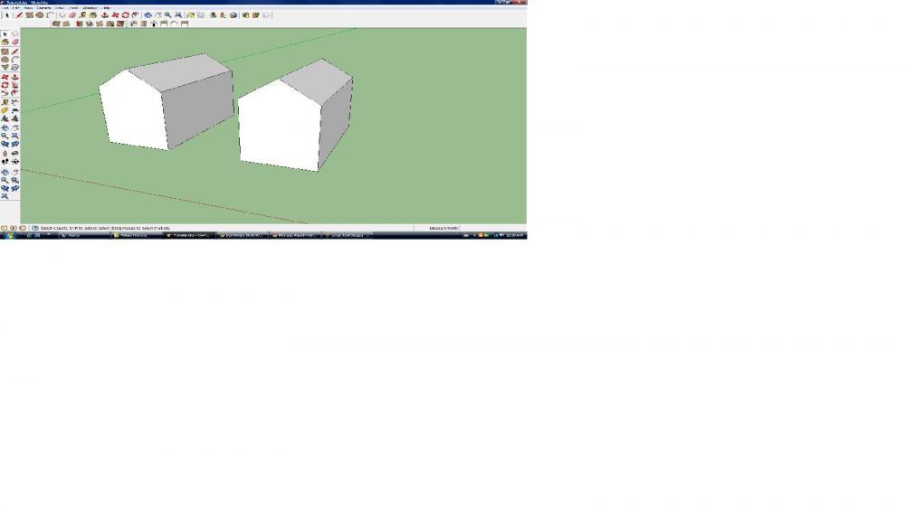 Name:  Large Tool Set a.jpg Views: 1029 Size:  24.6 KB