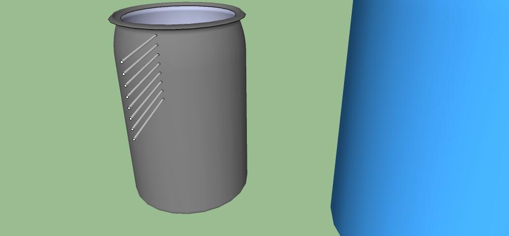 Name:  Mech Filter Drill 20 2.jpg Views: 963 Size:  68.5 KB