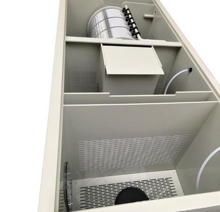 Name:  combi-drum-filter-55-gravity-filtreco1.jpg Views: 66 Size:  80.4 KB
