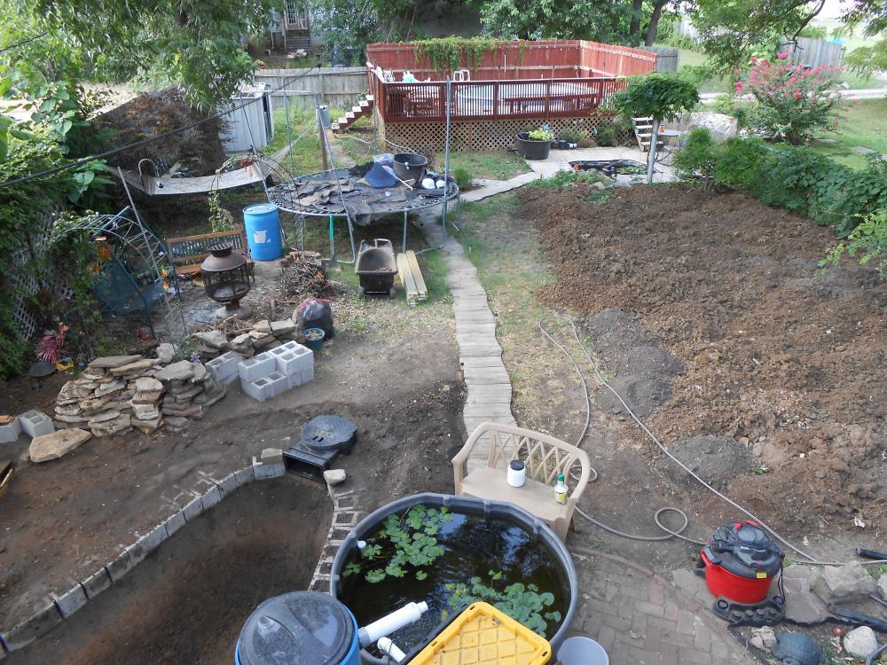 Name:  pond yard.jpg Views: 127 Size:  188.6 KB
