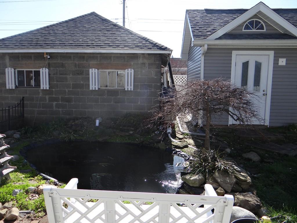 Name:  Pond-site-r 04.jpg Views: 1316 Size:  275.6 KB