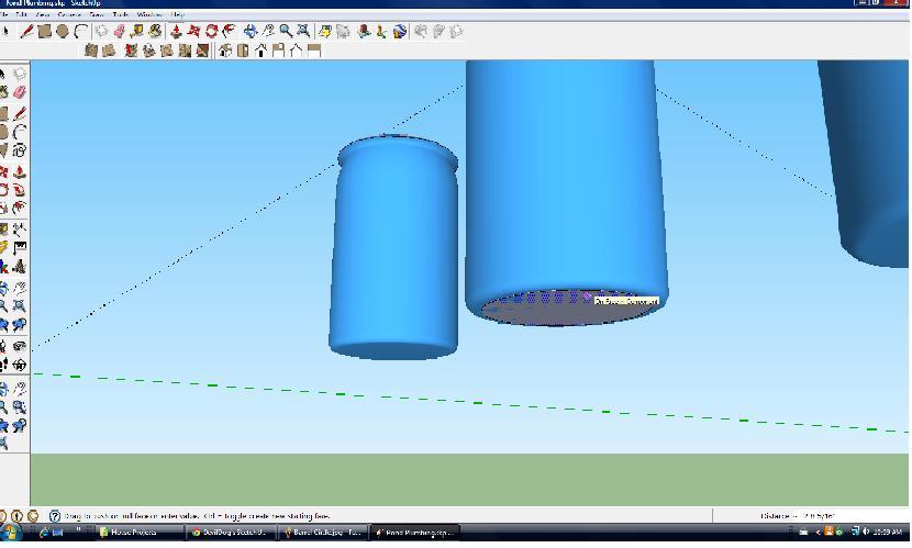 Name:  Barrel Cylinder.jpg Views: 976 Size:  45.6 KB