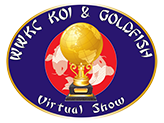 WWKC Logo